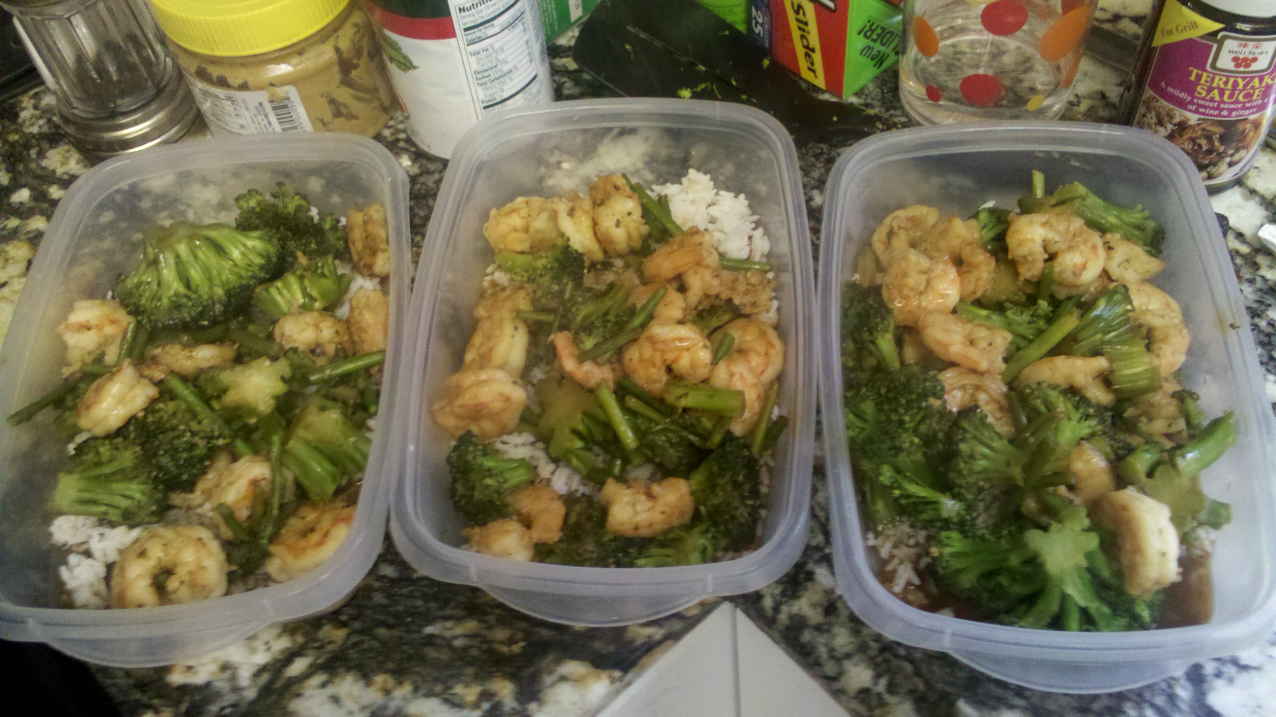 Pre packaged meals how many calories in half an english for Are lean cuisine meals good for weight loss