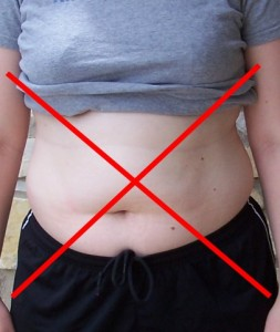 no belly fat Medium Web view